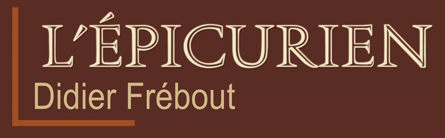 Restaurant L'Epicurient